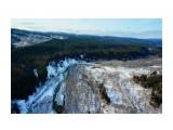 Уртайская долина Фотограф: В.Дейкин  Просмотров: 1101 Комментариев: 0