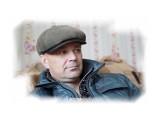 Александр  Просмотров: 1965 Комментариев: