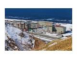 Невельск. Фотограф: 7388PetVladVik  Просмотров: 2876 Комментариев: 0