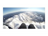 Screenshot_3 Перевал Набиль. Высота 1300.  Просмотров: 1241 Комментариев: 2