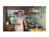 DSC_9247_1 На кухне  Просмотров: 24 Комментариев: