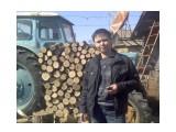 я на шашлыках шашлыки в деревне  Просмотров: 2386 Комментариев: