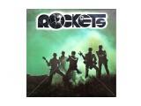 Rockets 1976 Rockets | 60x60 Фотограф: © marka  Просмотров: 252 Комментариев: 0