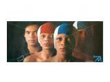 Boney M | Disco Funk Фотограф: © marka -на фотобумаге -на постерной бумаге -на самоклейке  Просмотров: 232 Комментариев: 0