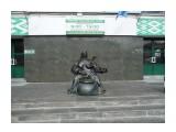 Скульптурный Минск! Фотограф: viktorb  Просмотров: 823 Комментариев: 0