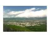 Название: Панорама2 Фотоальбом: Сахалин Категория: Пейзаж  Просмотров: 1200 Комментариев: 0