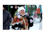 Ёлка Корсакова Фотограф: gadzila  Просмотров: 1427 Комментариев: 0