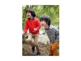 Название: Детский смех Фотоальбом: Дети всё равно, что цветы. Категория: Дети  Просмотров: 108 Комментариев: 0