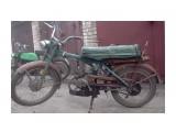 Moped-Riga  Просмотров: 2330 Комментариев: 0
