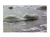 Пена морская.. Фотограф: vikirin  Просмотров: 1135 Комментариев: 0