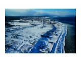 Вид на север... Фотограф: В.Дейкин  Просмотров: 1166 Комментариев: 0