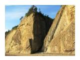 Название: Золотые скалы мыса Тоннель Фотоальбом: 2008 07 19 -20 Опять Комсомольск 19-20 августа Категория: Пейзаж Фотограф: vikirin  Время съемки/редактирования: 2008:08:17 19:19:53 Фотокамера: Canon - Canon PowerShot SX100 IS Диафрагма: f/4.0 Выдержка: 1/250 Фокусное расстояние: 6000/1000 Светочуствительность: 80   Просмотров: 4981 Комментариев: 0