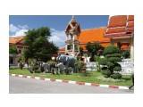 Название: IMG_5966 Фотоальбом: Phuket Категория: Туризм, путешествия  Просмотров: 400 Комментариев: 0