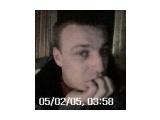 Котик  Просмотров: 2383 Комментариев: