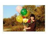 Сахалинская осень День рождения  Просмотров: 2957 Комментариев: 0
