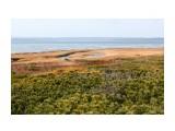 Залив Лунский Фотограф: vikirin  Просмотров: 1570 Комментариев: 0