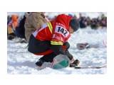 Название: IMG_7135 Фотоальбом: сахалинский лёд 2014 Категория: Рыбалка, охота  Просмотров: 1530 Комментариев: 2