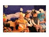 Детство Фотограф: gadzila Новогодний утренник  Просмотров: 1799 Комментариев: 0