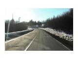 Север.Весенние дороги Фотограф: vikirin  Просмотров: 704 Комментариев: 0