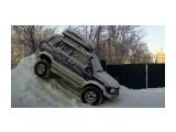 Безвыходных ситуаций не бывает, когда недостаточно мест на парковке))  Просмотров: 54 Комментариев: