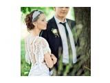 Название: Польские молодожёны. Фотоальбом: Двое Категория: Свадьба  Просмотров: 222 Комментариев: 0