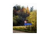 Осень в Арканзасе Фотограф: фотохроник  Просмотров: 1368 Комментариев: 0