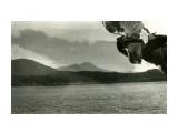 Курилы,о. Кунашир, туризм. Курильский пейзаж...  Просмотров: 76 Комментариев: 0