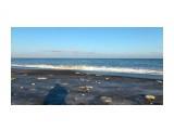 vikirin: Охотское море