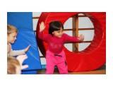 Детство Фотограф: gadzila На уроке физкультуры  Просмотров: 1417 Комментариев: 0