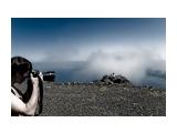 покорители / влк Атсонупури   Фотограф: ©  marka /печать больших фотографий,создание слайд-шоу на DVD/  Просмотров: 639 Комментариев: 1