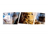"Фотография ""Lighthouse Naka Shiretoko"" маяк Анива 60х80см Фотограф: © marka   2016 Фотография ""Lighthouse Naka Shiretoko"" маяк Анива 60х80см  Просмотров: 219 Комментариев: 0"