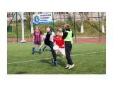 Название: IMG_4903 Фотоальбом: Чемпионат по футболу 8 школа Категория: Спорт  Просмотров: 301 Комментариев: 0