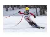Название: IMG_7605 Фотоальбом: Областные соревнования слалом 2.3.2014 Категория: Спорт  Просмотров: 582 Комментариев: 0