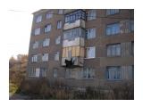 Фото 1 как надо стеклить балконы  Просмотров: 3508 Комментариев: