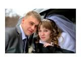 Свадьба Фотограф: gadzila  Просмотров: 2499 Комментариев: 0