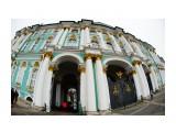 Государственный эрмитаж Фотограф: В.Дейкин  Просмотров: 883 Комментариев: 0