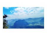 IMG_20200225_114524 Dragon Crest Mountain, Krabi, Tailand  Просмотров: 26 Комментариев: