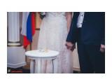 10.12.2016 Артур и Елена-1  Просмотров: 119 Комментариев: