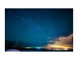 Подобие Млечного пути  Просмотров: 573 Комментариев: 0