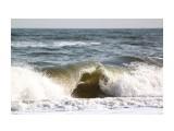 Волны.. вечный двигатель... Фотограф: vikirin  Просмотров: 1431 Комментариев: 0