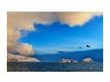 Остров Монерон (бухта Изо, острова Восточные). Фотограф: 7388PetVladVik  Просмотров: 3312 Комментариев: 3