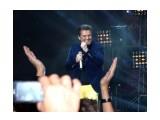 """Экс-солист группы """"Modern Talking"""" Томас Андерс  Просмотров: 170 Комментариев:"""