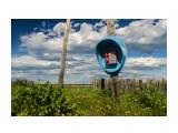 Название: DSC_2878 Фотоальбом: Александровск - Сахалинский с Автотуром - 2014 Категория: Туризм, путешествия  Просмотров: 907 Комментариев: 0