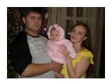 Это мы-дружная семья  Просмотров: 1831 Комментариев: