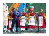день города Томари  Просмотров: 3526 Комментариев: 0