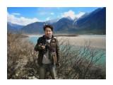 Название: mmexport1552996603023 Фотоальбом: Тибет Категория: Туризм, путешествия  Время съемки/редактирования: 2019:03:19 15:23:01 Фотокамера: HUAWEI - CLT-AL00 Диафрагма: f/1.8 Выдержка: 703000/1000000000 Фокусное расстояние: 3950/1000    Просмотров: 527 Комментариев: 0