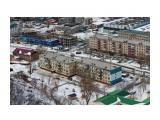 Невельск. Фотограф: 7388PetVladVik  Просмотров: 3430 Комментариев: 0