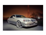 Название: 4efd8725 Фотоальбом: Toyota Cresta JZX100 Roulant G Категория: Авто, мото  Просмотров: 422 Комментариев: 0