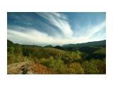 Приморский хребет Фотограф: Mikhaylovich Изыльметьево  Просмотров: 2560 Комментариев: 0