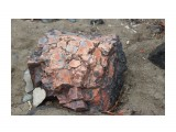Красивенные каменюки... Фотограф: vikirin  Просмотров: 1891 Комментариев: 0